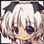 id:Vocaloid39