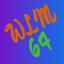 id:WLM64