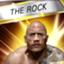 WWEsuperAT