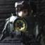 id:W_DTOYGAMES9990