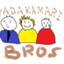 id:WadakamariBros