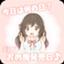 id:WakuiToka