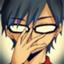 id:WataruUmino