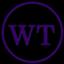 id:WatsonDNA