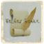 id:We_Key_Leaks