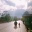 id:WheelchairFamily