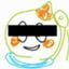id:Wootan
