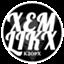 id:XEMLIKX