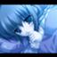 id:Xepalous_teriw