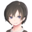 id:Xfutsu