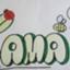 id:YAMAChu_co_ltd