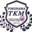 id:YOKOHAMATKM