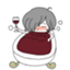 id:YUKISHIBA