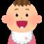 Y_inosu