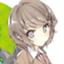 id:Yabuki_M401