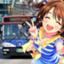 id:Yachiyodai