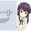 id:YamadaAoiPoke