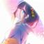Yamadai_3483