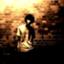 Yamato_Post
