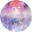 id:Yamatox