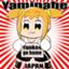 id:Yaminabe