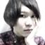 id:Yasaichi