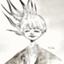 id:YasuKe