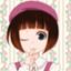id:Yayoi_F_0764
