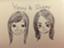 id:YerryAndShamy