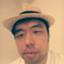 Yohei_M