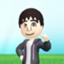 id:Yorimichi-Online