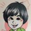 Yoshihide0330