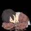 Yoshiki0125