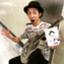 Yoshinobu_Ozaki