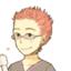 id:Yoshiori