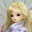 YuK_Ota