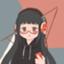 id:YuNoMii
