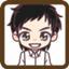 id:YuTa3
