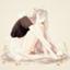 Yua_0923