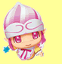 id:Yucchi