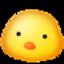 id:Yuhshi