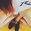 Yui_66