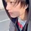id:Yujinote