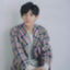 Yuka_0716