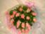 id:Yukari_beauty