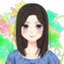 id:Yukchang