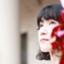 id:Yuki-A
