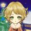 id:YukiNa