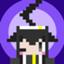 id:YukimiD1999