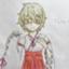Yukkuri_Jeran